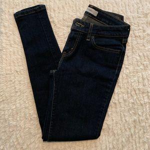 Levi Jeans Jegging